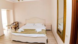 Hotel Dasn Hall Guest House - Domodedovo