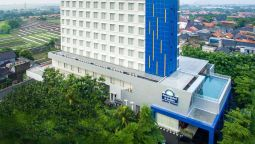 DAYS HOTEL AND SUITES JAKARTA - Tangerang