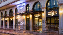 best western plus hotel setif 4 hrs star hotel in sétif