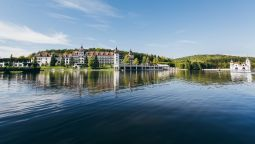 Hotel Edem Resort & SPA - Lemberg