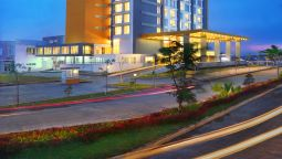 Aston Banua Banjarmasin Hotel & Convention Center - Banjarmasin