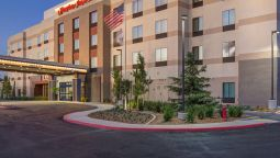 Hampton Inn & Suites Murrieta - Wildomar (Kalifornien)