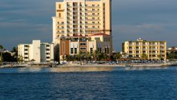Hampton Inn and Suites Clearwater Fl - Blackwater Beach (Delaware)