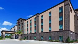 Hampton Inn - Suites Houston I-10 West Park Row TX - Houston (Texas)