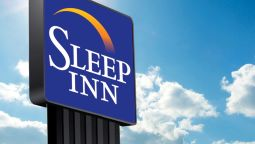 Sleep Inn near JFK AirTrain - New York (New York)