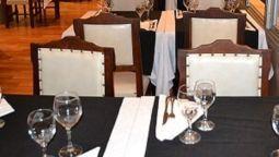 Opera Hotel - 3 HRS star hotel in Rio Cuarto