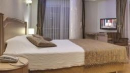 Blue City Boutique Hotel - Karşıyaka