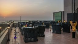 Hotel The Venue Jeddah Corniche - Dschidda