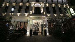 The Mansion Boutique Hotel - Bukarest