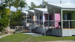 Hotel Horseshoe Bay Resort - Bowen