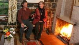 Hotel Bowerbank Mill B&B - Deloraine