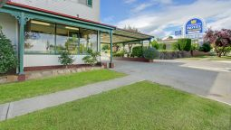 Cooma Motor Inn - Cooma
