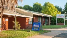 Country Roads Motor Inn Narrandera - Narrandera