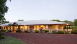Hotel Toby Inlet Bed & Breakfast - Dunsborough