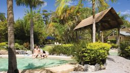 Hotel NRMA Darlington Beach Holiday Park - Corindi