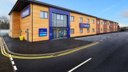 Hotel TRAVELODGE KINGS LYNN - King's Lynn e Norfolk Occidentale