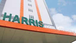 HARRIS Hotel & Convention Ciumbuleuit - Bandung