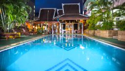 Hotel Kelly's Residency - Ban Patong
