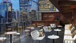 Hotel DoubleTree by Hilton New York Times Square West - New York (New York)