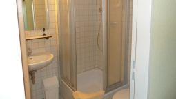 Hotel CJD Bonn Godesberg - 1 HRS Sterne Hotel: Bei HRS mit Gratis ...