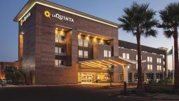 La Quinta Inn & Suites Morgan Hill - Morgan Hill (Kalifornien)