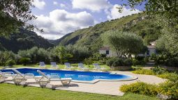 Hotel Villa Garden B&B and Apartments - Drapia