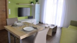 Hotel rent-my-apartment - Rietheim-Weilheim