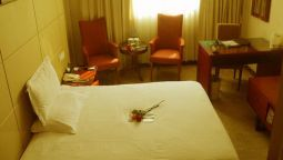 GreenTree Inn Kengzi Town(domestic guest only) - Shenzhen