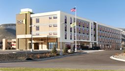 Hotel Home2 Suites by Hilton Richland - Richland (Washington)