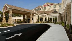 Hilton Garden Inn Roslyn - Port Washington (New York)