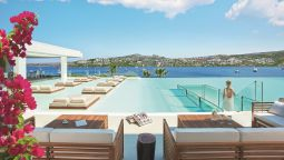 Hotel Cape Bodrum Beach Resort - Bodrum