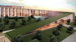The S Ascend Hotel Collection - Alaçati