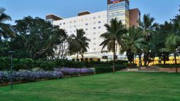 Hotel Fairfield by Marriott Belagavi - Belgaum