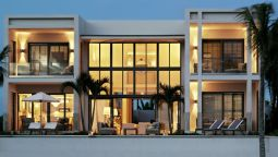 Hotel Four Seasons Resort and Residences Anguilla - West End Village