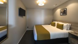 Hotel Quest Petone - Lower Hutt