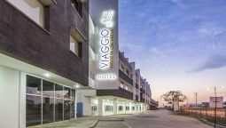 Hotel Viaggio Cartagena - Business - Cartagena