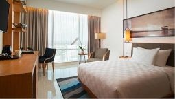 Resinda Hotel Karawang Managed By Padmahotels - Karawang