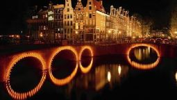 Hotel SHORT STAY GROUP CARRE THEATRE APPT - Amsterdam