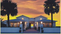 Hotel SAND GLO VILLAS - Indian Shores (Florida)
