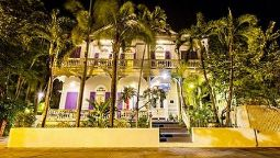 Hotel MARREROS GUEST MANSION - Key West (Florida)