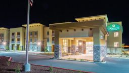 La Quinta Inn Ste Williams-Grand Canyon Area - Williams (Arizona)