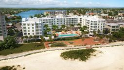 Hotel Treasure Island Beach Resort - Treasure Island (Florida)