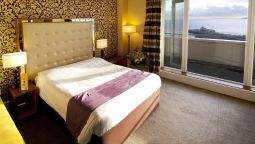 Premier Inn Bournemouth Central - Bournemouth