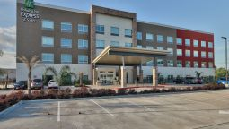 Holiday Inn Express & Suites HOUSTON EAST - BELTWAY 8 - Houston (Teksas)