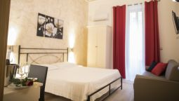 Hotel B&B Liberty 900 - Catania