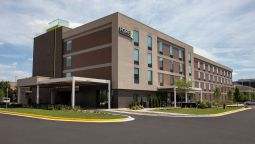 Hotel Home2 Suites by Hilton Chicago Schaumburg - Schaumburg (Illinois)