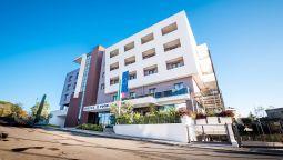 Hotel Fuori le Mura - 4 HRS star hotel in Altamura