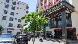 East Happy Hotel - Dongfang