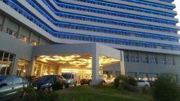 Rayentray Puerto Madryn Hotel Casino 4 Hrs Star Hotel