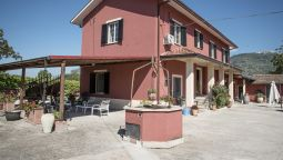 Hotel B And B Colle Cucchiara - Cassino